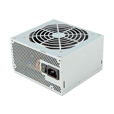 Блок питания InWin Power Supply IP-S550BQ3-3