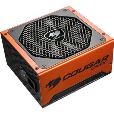 Блок питания Cougar CMX1000