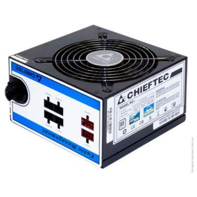 ���� ������� Chieftec CTG-650C