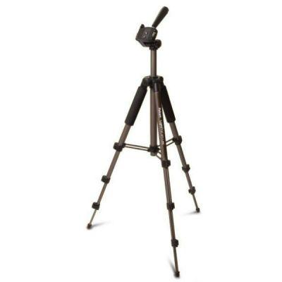 Штатив Rekam RT-L31G напольный серебристый