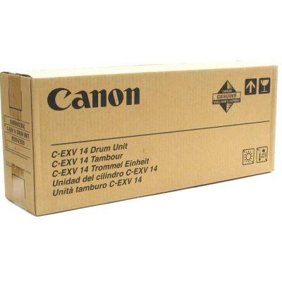 ��������� �������� Canon ������� drum unit IR2016/2020 0385B002