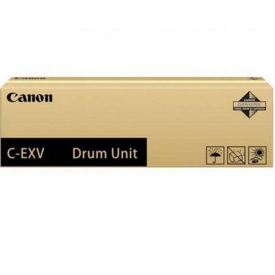 Расходный материал Canon Барабан С-EXV 42 6954B002AA