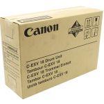 Canon Фотобарабан IR1018 (0388B002AA)