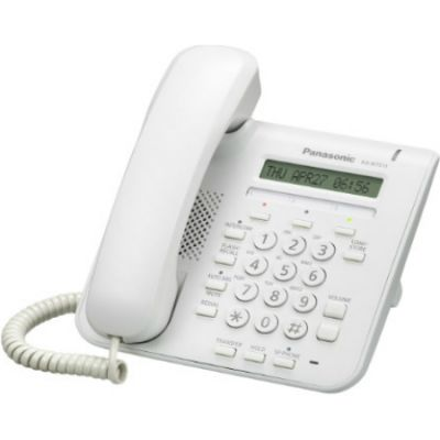 ������� Panasonic IP KX-NT511A ����� KX-NT511ARUW