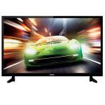 Телевизор BBK 50LEX-5022/FT2C