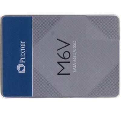 ������� ���� Plextor SATA2.5 128GB 6GB/S PX-128M6V
