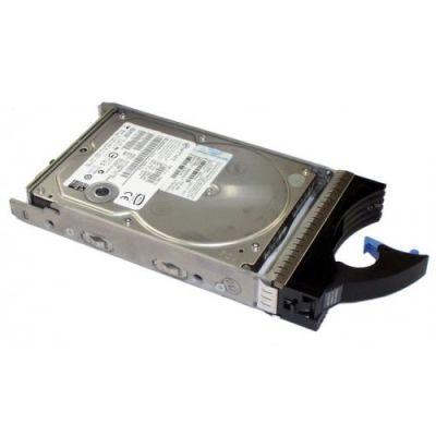 """������� ���� Lenovo 3.5"""", SATA 6Gb/s, 2000 �� 7.2K (00FN113)"""