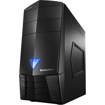 Настольный компьютер Lenovo Erazer X310 TWR 90AU001URS