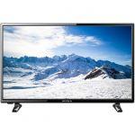 Телевизор Supra STV-LC28T440WL