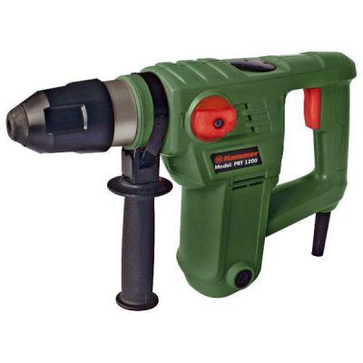 ���������� Hammer PRT1200