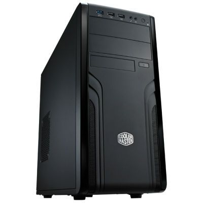 ������ Cooler Master CM Force 500 FOR-500-KKN1
