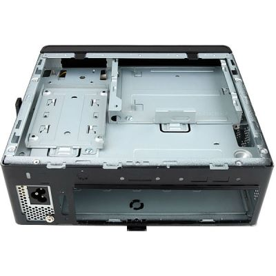 Корпус InWin BQ669 IP-AS120A7-0