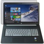 Ноутбук HP Envy 17-n104ur L2T04EA