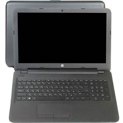 ������� HP 255 G4 N0Y69ES