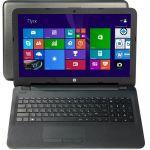 Ноутбук HP 255 G4 N0Z83EA
