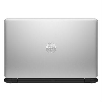 Ноутбук HP 350 G2 K9H88EA