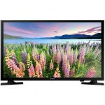 Телевизор Samsung UE40J5000A