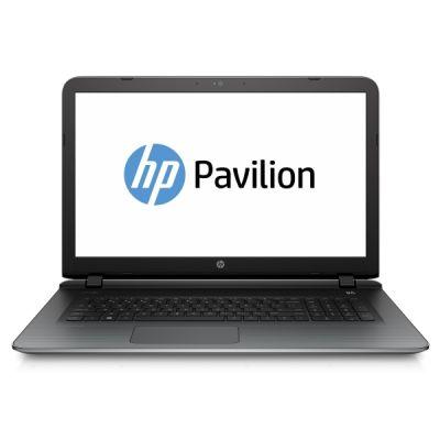Ноутбук HP Pavilion 15-ab210ur P0S40EA