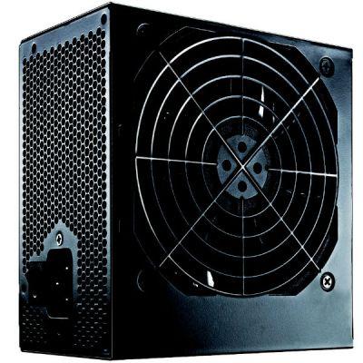 ���� ������� Cooler Master 600W (RS600-ACAAB1-EU)