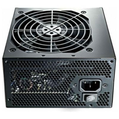 Блок питания Cooler Master 700W (RS700-ACABD3-E1)