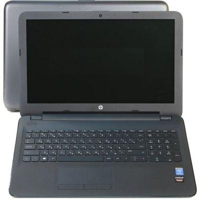 ������� HP 15-ac121ur P0G22EA