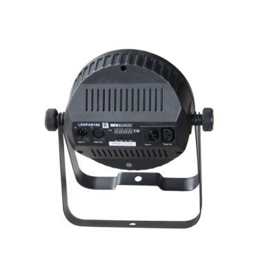 Involight Светодиодный RGBA прожектор LED PAR180