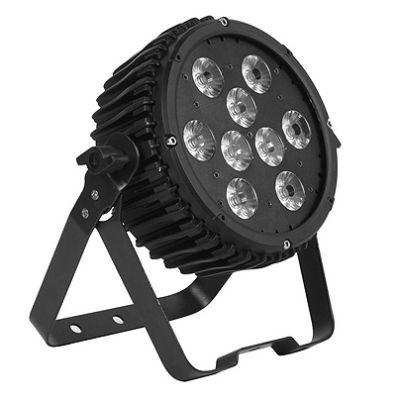 Involight ������������ ��������� LED SPOT95