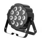 Involight Светодиодный прожектор LED SPOT124