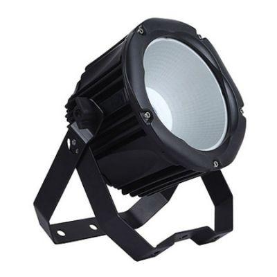Прожектор Involight светодиодный COBPAR65T