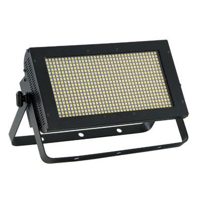 Стробоскоп Involight светодиодный LED STROB500