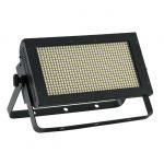 Involight Светодиодный стробоскоп LED STROB500