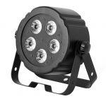 Involight Светодиодный прожектор LED SPOT54
