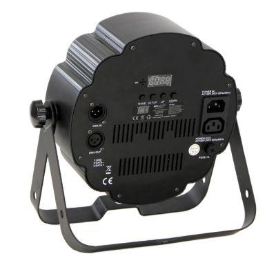 Прожектор Involight светодиодный LED SPOT123