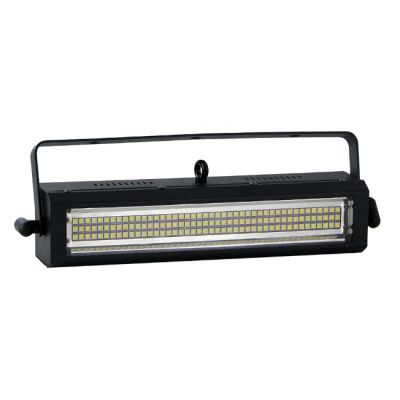 Involight ������������ ���������� LED STROB200