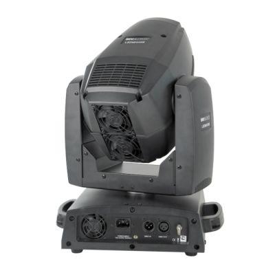Вращающаяся голова Involight LED MH140S