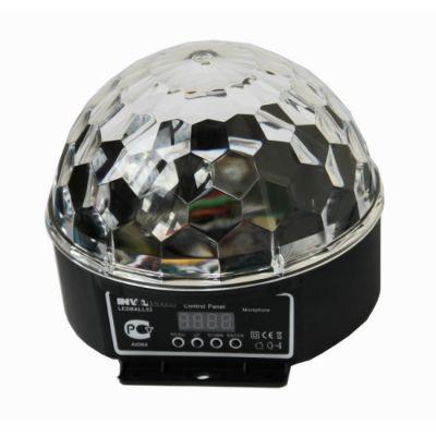 Involight LED световой эффект LEDBALL53