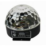 Involight LED �������� ������ LEDBALL53