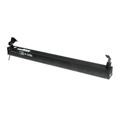 Involight ���������� ���������������� LED BAR181 UV