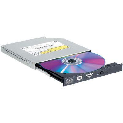 LG DVD-RW SATA,внутренний,OEM, черный GTC0N