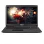 Ноутбук ASUS ROG G751JL-T7073T 90NB0892-M01540