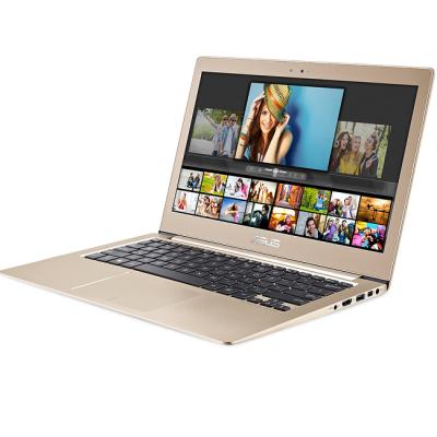 Ультрабук ASUS Zenbook Pro UX303UB-R4074R 90NB08U1-M02950