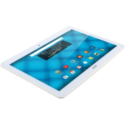 ������� Acer Iconia One B3-A10 32Gb ����� NT.LB9EE.001