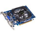 Видеокарта Gigabyte PCI-E8 nVidia GeForce GT 730 GV-N730D5-2GIV2.0