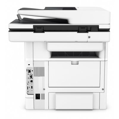 МФУ HP LaserJet Enterprise M527dn F2A76A