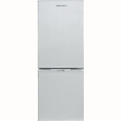 Холодильник Shivaki SHRF-165DW Белый