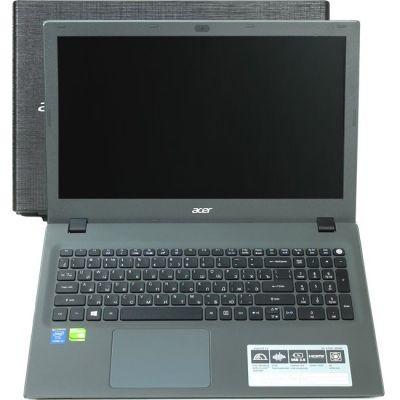 ������� Acer Aspire E5-573G-39NW NX.MVRER.001