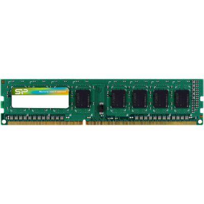 ����������� ������ Silicon Power DDR3 2Gb 1600MHz CL9 SP002GBLTU160V02