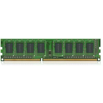 Оперативная память Silicon Power DDR2 2Gb 800MHz CL5 SP002GBLRU800S02
