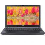 ������� Acer Extensa EX2511G-39EV NX.EF9ER.016