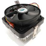 Кулер для процессора Cooler Master SAM3/SAM2/SAM2+ DK9-9ID2A-0L-GP